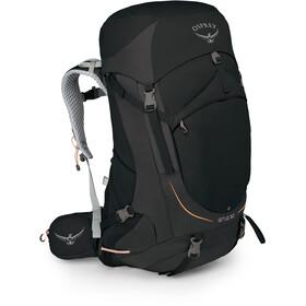 Osprey Sirrus 50 Backpack Dam black